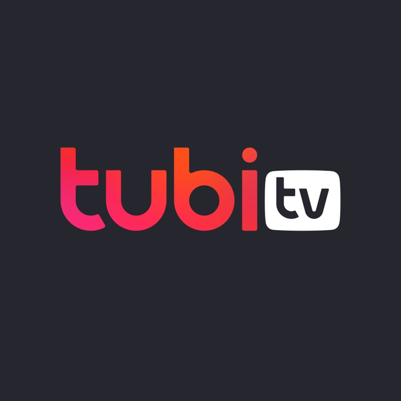 Tubi - Movies & TV Shows Hack Tool