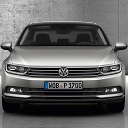 CarSpecs VW Passat 2015