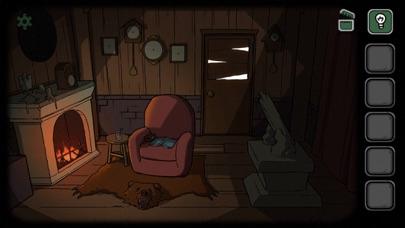ゲームの外-アパートを脱出する紹介画像3