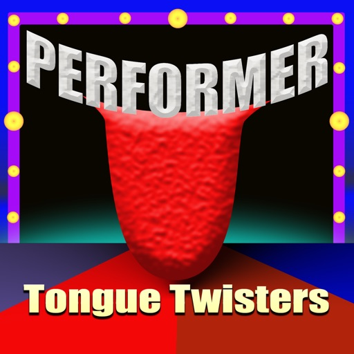 Performer Tongue Pro