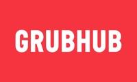 Grubhub Food Delivery