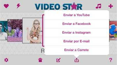 download Video Star apps 0