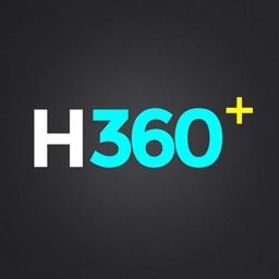 HEAR360 Client