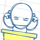 Noise Monitor - My Class Rules icon