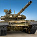 战争机器 (War Machines) - 坦克大战 战旗