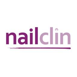 NailClin