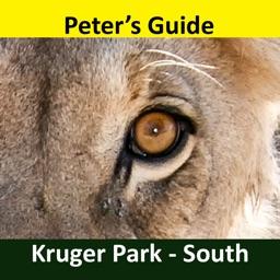 Kruger South