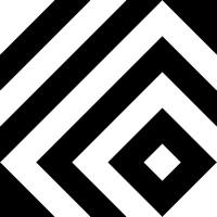 Codes for Strobe Illusion Hack