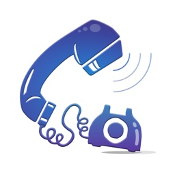 Fake Caller id - Fake Call App