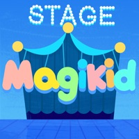 Codes for Magikid Stage Hack