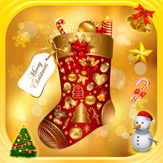 Christmas Wallpaper Hd On The App Store