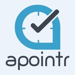 Apointr