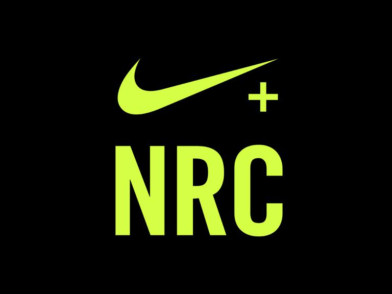 hábitos saudáveis - app de corridas da nike