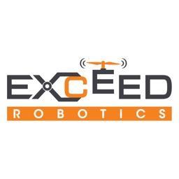 Exceed Robotics