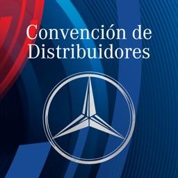 Convencion Adavec 2017
