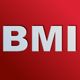 BMI Calc - Body Mass Index
