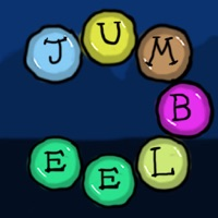 Codes for Jumblee Hack