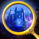 Midnight Castle - Mystery Game icon