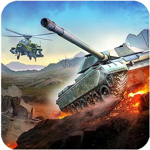 World Of Chariot app
