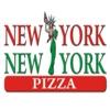 Ny Ny Pizzeria