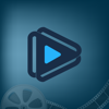 Video Player - Media Player