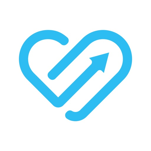 PumpUp - Health & Fitness Community