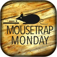 Codes for MTM: Mouse Trap Monday Hack