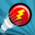 FastBall 2 F. for iPad