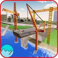 Codes for Bridge Builder - Construction Simulator 3D Hack
