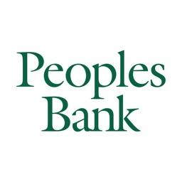 Peoples Bank (WA) for iPad