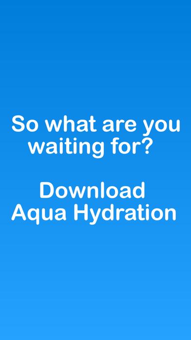 点击获取Aqua Hydration