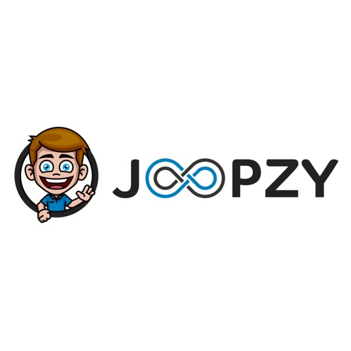 Joopzy - Gadget Shop