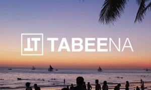 TABEENA EXPLORE