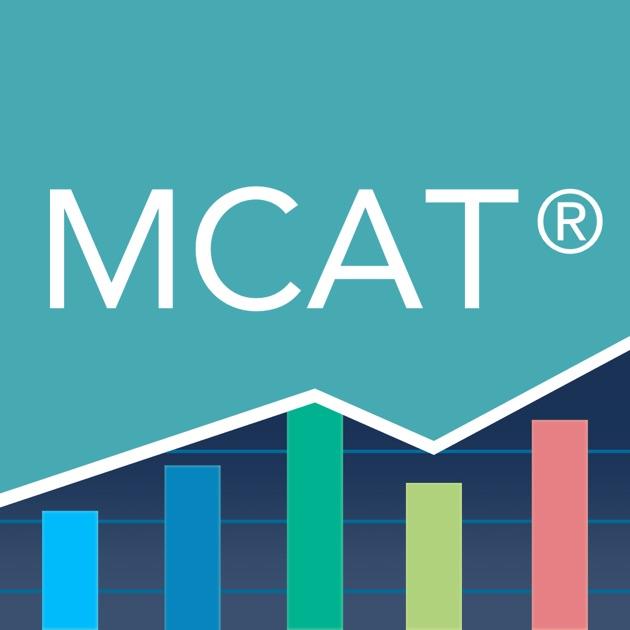Improve critical thinking skills mcat