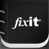 Fixit Timebestilling