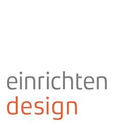 Einrichtungs App einrichtendesign im app store