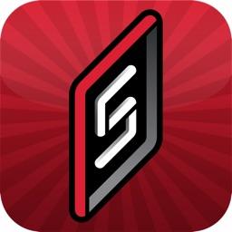 Scorbitz Manual Scoring App