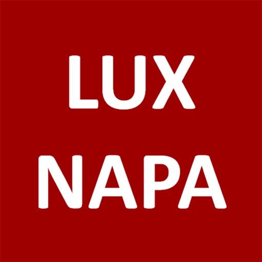 Lux Napa