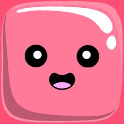Ícone do app Grapple Gum