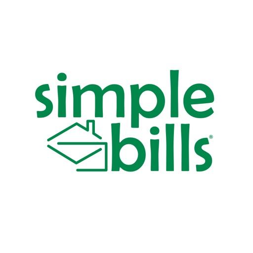 simplebills.com