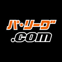 Pacific League Marketing Corporation - 「パ・リーグ.com」2018年パ・リーグ新公式アプリ artwork