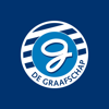 DE GRAAFSCHAP
