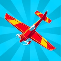 Codes for Math Flight! Hack