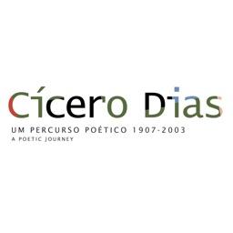 Cícero Dias - Um percurso poético