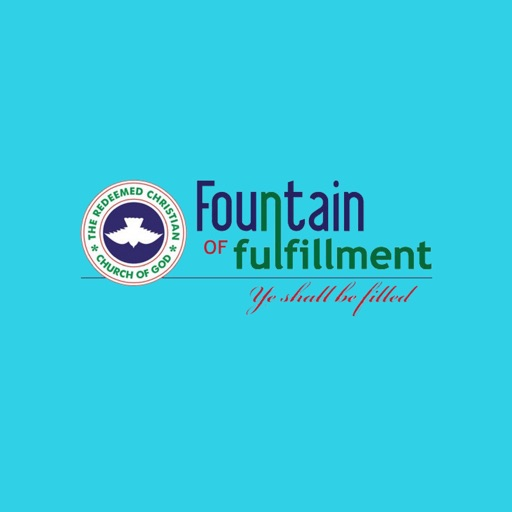 Fountain of Fulfillment