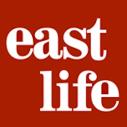 Eastlife Magazine