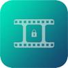 Video Locker.