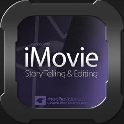 Story Telling Guide For iMovie