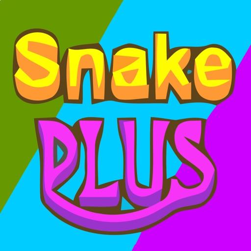 Snake Plus