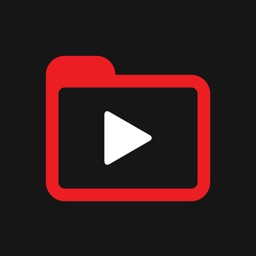 Fast player - video player